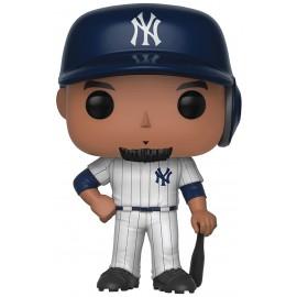 Funko - MLB - Giancarlo Stanton - 10