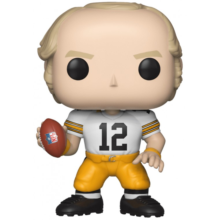 POP! Vinyl - Terry Bradshaw - 85