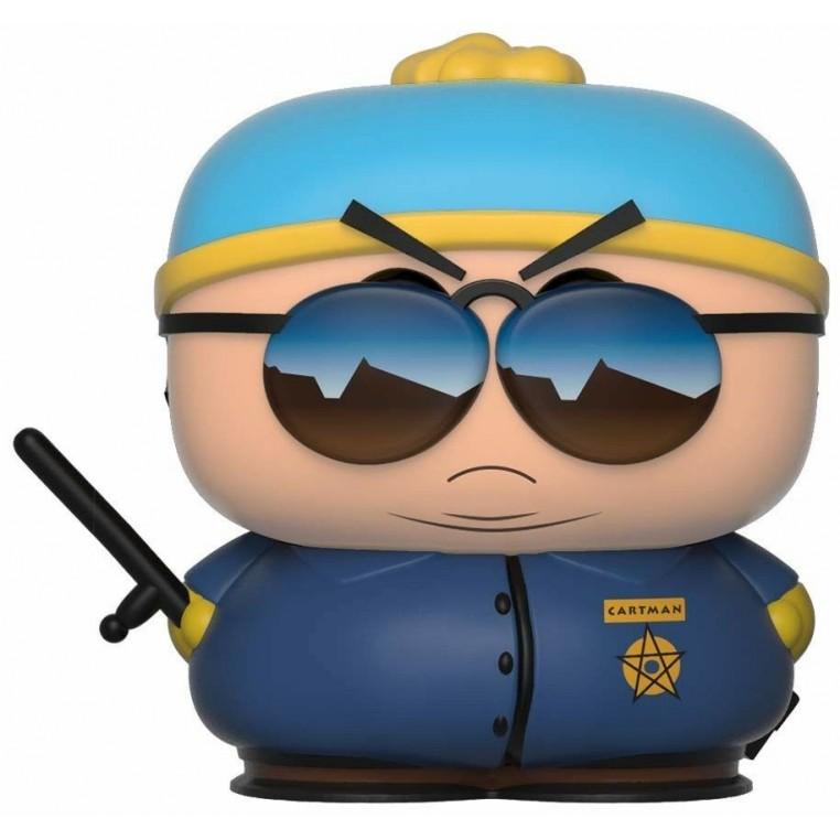 POP! Vinyl - Cartman - 17