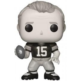 Funko NFL - Bart Starr - 116