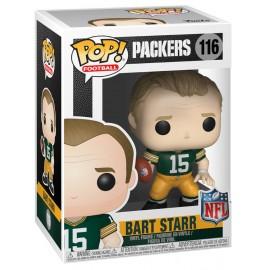 NFL POP! - Bart Starr - 116