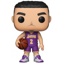 NBA POP! - Lonzo Ball - 50