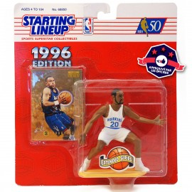 Figurine - Damon Stoudamire - Starting Lineup