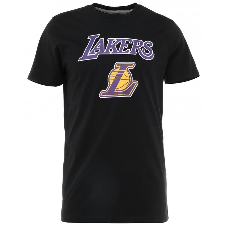 T-shirt - Los Angeles Lakers - New Era