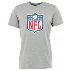 Tshirt - NFL - New Era