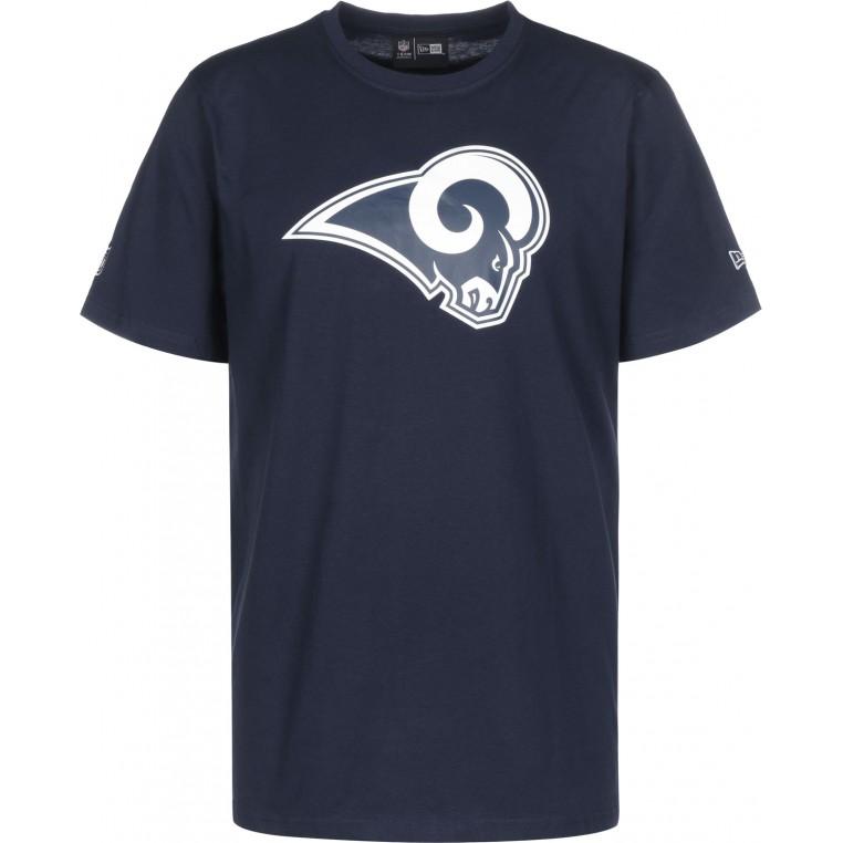 T-shirt - Los Angeles Rams - New Era