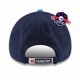Casquette - Los Angeles Chargers - 9Forty