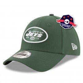 Casquette NFL - New York Jets - New Era