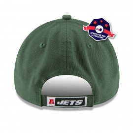 Casquette - New York Jets - New Era