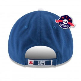 Indianapolis Colts - Casquette New Era