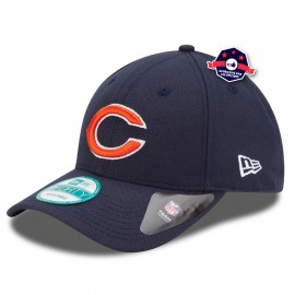 Casquette - Chicago Bears - NFL