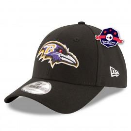 Casquette NFL - Baltimore Ravens