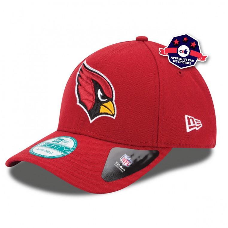 Casquette NFL - Arizona Cardinals