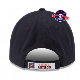Casquette MLB - Houston Astros