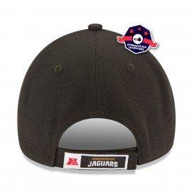 Casquette NFL - Jacksonville Jaguars