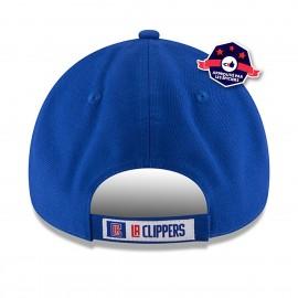 NBA - Clippers de Los Angeles