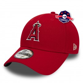 MLB - Los Angeles Angels of Anaheim