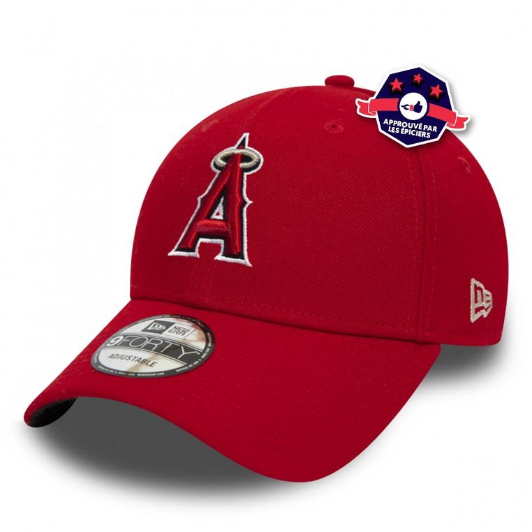 MLB - Los Angeles Angels of Anaheim