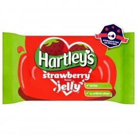 Gelée à la fraise - Hartley's - 135g