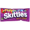Paquet de Skittles Wild Berry - 61.5g