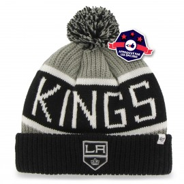 Bonnet - Los Angeles Kings - '47