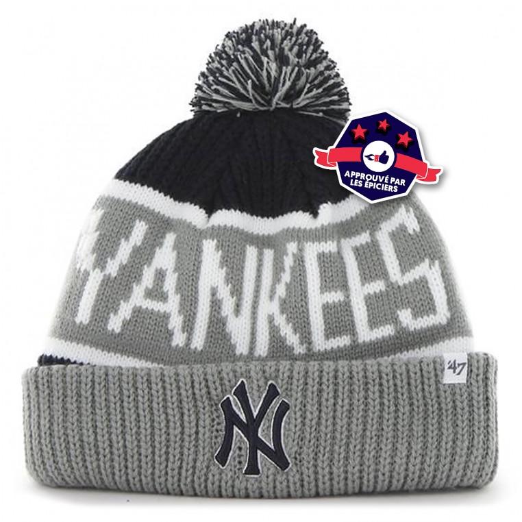 Bonnet - New York Yankees - '47