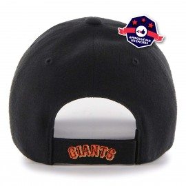 Casquette - San Francisco Giants - '47