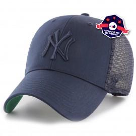 Casquette - Yankees de NYC - '47