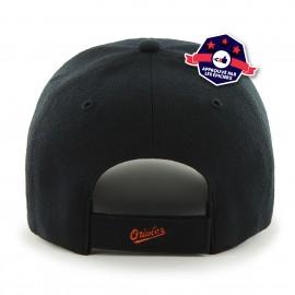 Casquette - Baltimore Orioles - '47