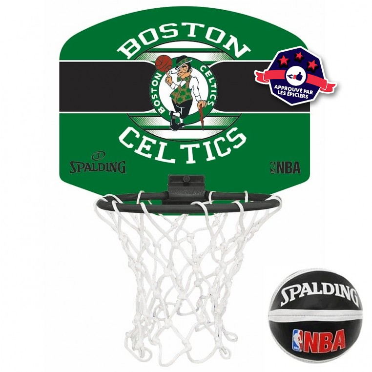 MiniBoard - Boston Celtics