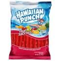 """Kenny's Hawaiian Punch 5"""" JuicyTwist 5 OZ (142g [12 Pack]"""