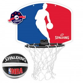 Mini Panier - NBA