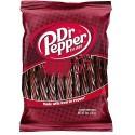 "Kenny's Dr Pepper 5"" Juicy Twist 5OZ (142g) [12 Pack]"