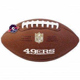 Ballon San Francisco 49ers - NFL