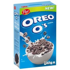 Céréales Oreo O's