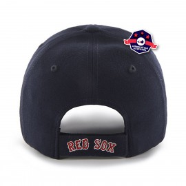 Casquette - Boston Red Sox - '47