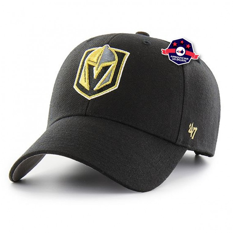 Casquette - Las Vegas Golden Knights - '47