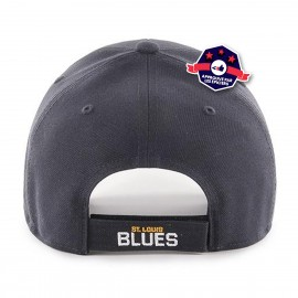 Casquette - St Louis Blues - '47
