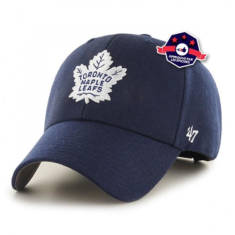 Casquette - Toronto Maple Leafs - '47