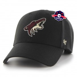 Casquette - Arizona Coyotes - '47