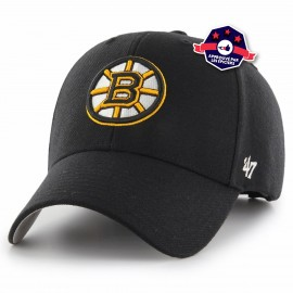 Casquette - Boston Bruins - '47