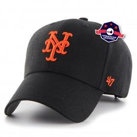 Casquette - New York Mets - '47