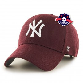 Casquette - New York Yankees - '47