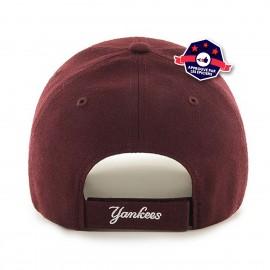 Casquette - New York Yankees - '47