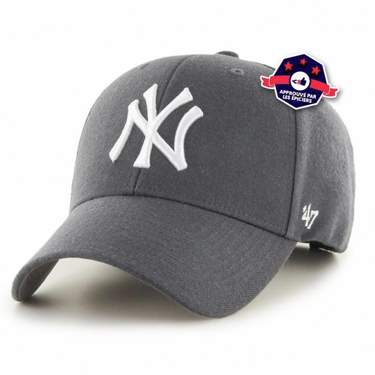 Casquette - Yankees - '47
