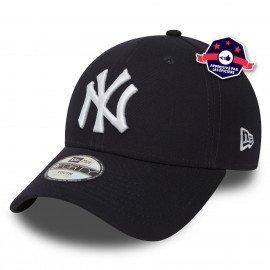Casquette - New York Yankees - Junior