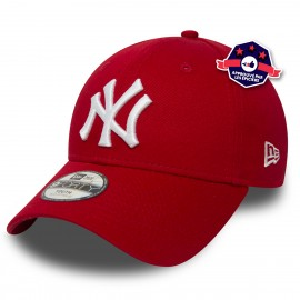 Casquette Junior - New York Yankees