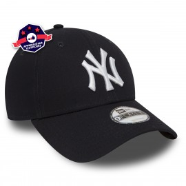 Casquette Enfant - Yankees de New York
