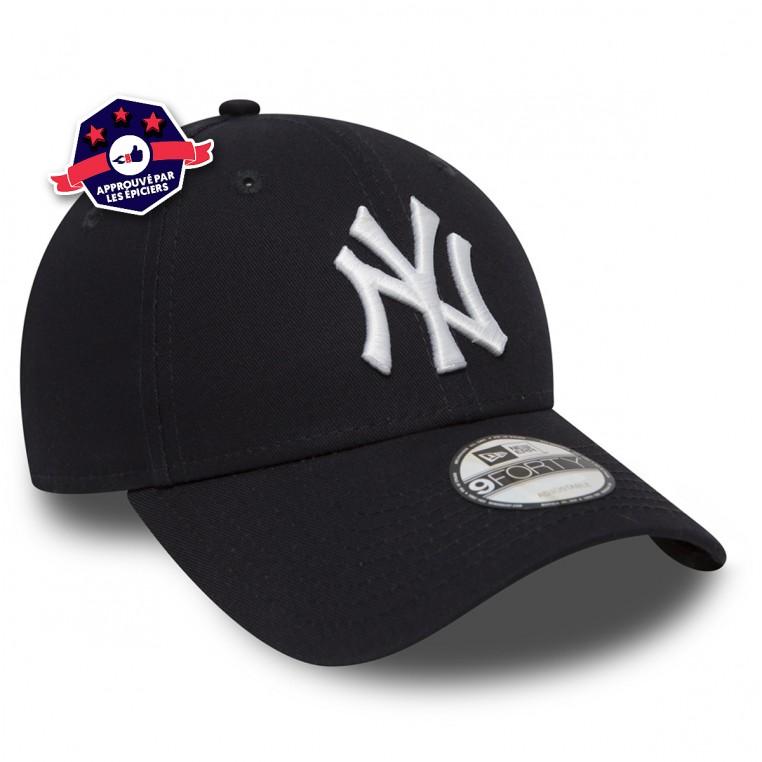 Casquette Enfant - Yankees de New York