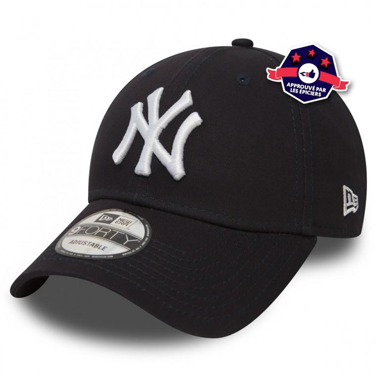 New Era - New York Yankees - 9Forty